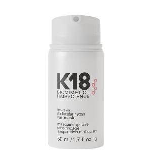 K18 Leave-in Μοριακή Μάσκα Αναδόμησης 50ml