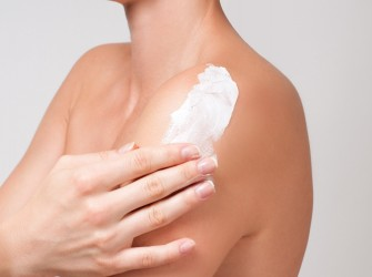 Body lotion ή body butter… τι να επιλέξω;