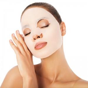 7 DAYS Sheet Mask Active Thursday 28g