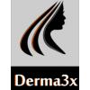 Derma3x