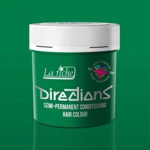 Directions Ημιμόνιμη Βαφή Μαλλιών Apple Green - 88ml