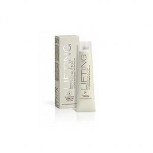 Hipertin Lifting Treatment Cream Phase 1 30ml