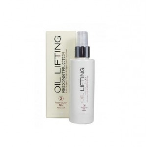 Hipertin Lifting Final Touch Oil Phase 2 125ml