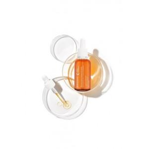 Miraculum Astaplankton Vitamin C Active Face Serum Booster (All Skin Types) 30ml