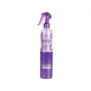 Morfose Conditioner Two Phase Keratin - 400ml