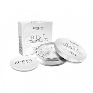 Revers Rise Powder Derma Fixer