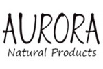 Aurora Natural Products