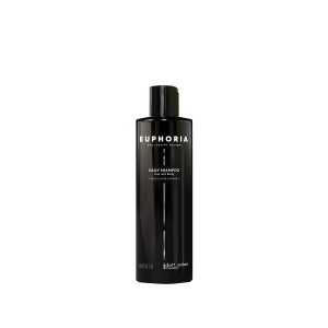 Dott. Solari Euphoria Daily Shampoo 250ml