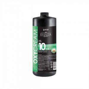 Οξυζενέ Evialia 10Vol 3% 1lt