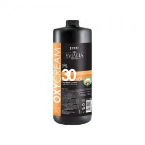 Οξυζενέ Evialia 30Vol 9%  1lt