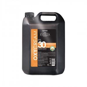 Οξυζενέ Evialia 30Vol 9%  4lt