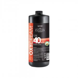 Οξυζενέ Evialia 40Vol 12%  1lt