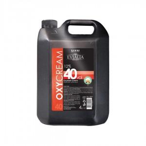 Οξυζενέ Evialia 40Vol 12%  4lt