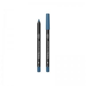 Grigi Waterproof Eye Silky Pencil 09