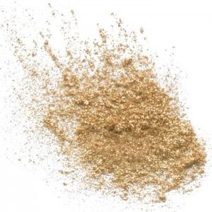 Grigi MakeUp Glitter Shots No 107 Gold 3gr