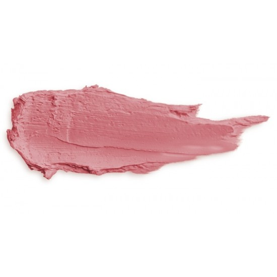 Grigi Lip & Cheek Cream Blush No 01 Warm Pink