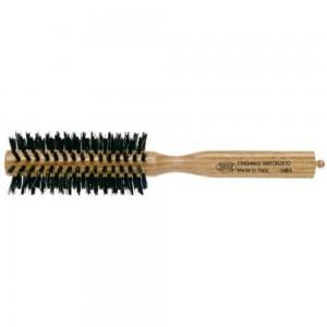 Hairlux Βούρτσα 3VE 42mm