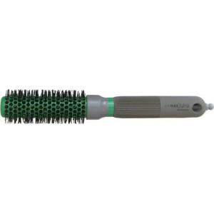 Hairlux Βούρτσα Mira Styling 371