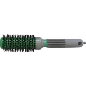 Hairlux Βούρτσα Mira Styling 372