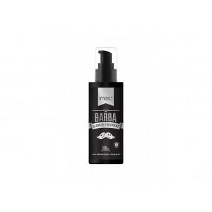 Imel Barba Beard Oil Treatment 100ml