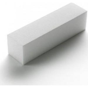 Buffer Block Λευκό
