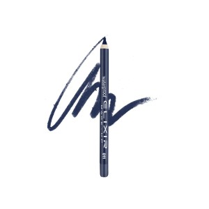 Elixir Waterproof Eye pencil 011 (Midnight Mauve)