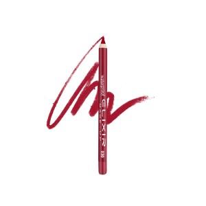 Elixir Waterproof Lip pencil 030 (True Red) 1.4gr