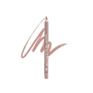Elixir Waterproof Lip pencil 061 (Shiny Flamingo) 1.4gr