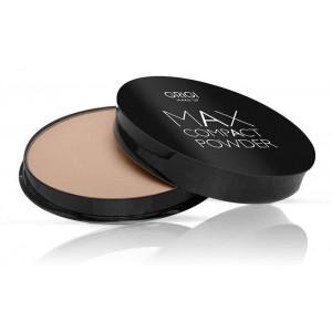 Grigi MakeUp Max Compact Powder 01 Light 20gr