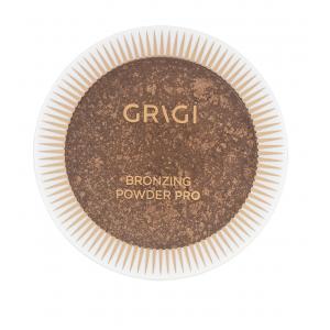 Grigi Bronzing Powder Pro 09 Sparkle Bronze 14g