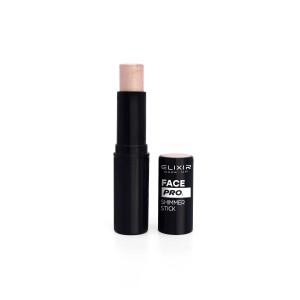 Elixir Face Pro Shimmer Stick 853A