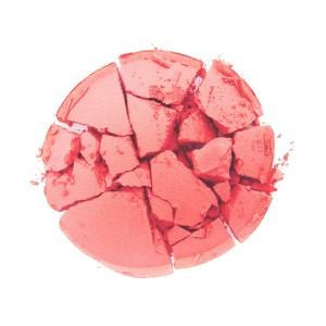 Candy Blush - Gossip 6gr