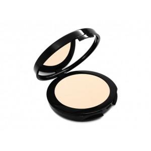 W7 Micro Matte Fix Flawless Face Powder Fair 6gr