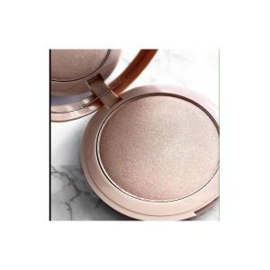 Glowcomotion Shimmer Highlighter Eyeshadow 8.5gr